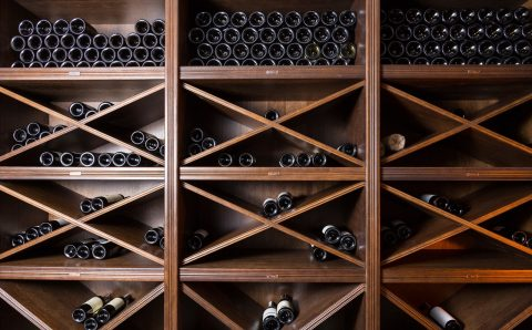 This is the Best Way to Invest in Fine Wine