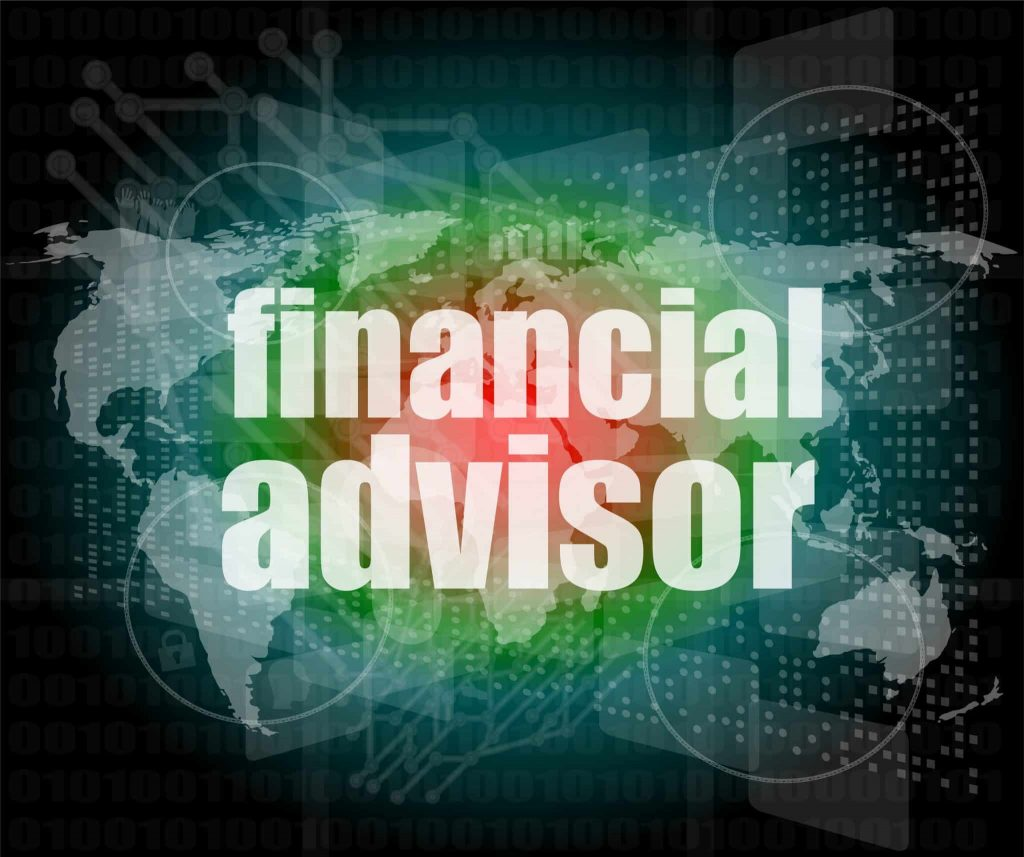 How To Find the Best Financial Advisor for Your Needs
