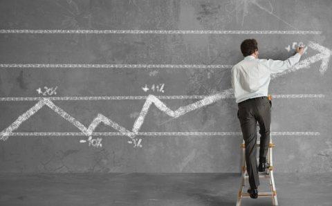 The 10 Best Vanguard Index Funds to Buy in 2020
