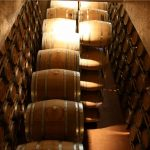 Why Wine Futures are an Ideal Investment Opportunity Amid Uncertainty