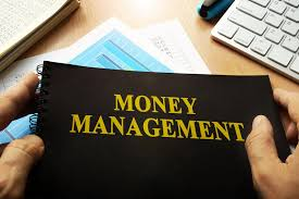 5 Money Management Strategies Every First-Time Business Owner Should Know |  FreshBooks Blog